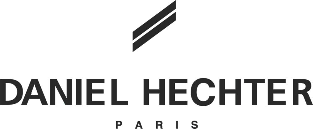 Daniel Hechter Paris
