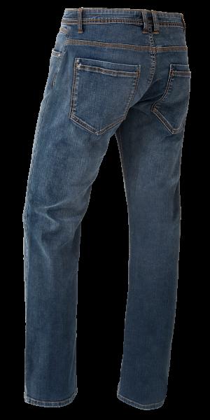 Stretch Jeans für Herren