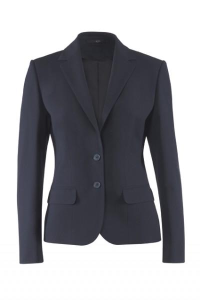GREIFF premium - style 1441 Damen Blazer in 3 Farben - comfort fit