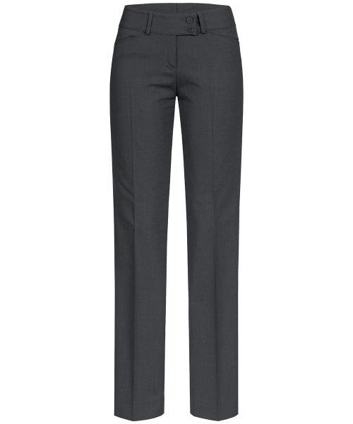Business Damen Hose regular fit | GREIFF Premium 1352