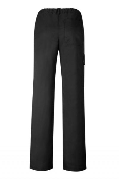 GREIFF - style 5310 Damen Hose schwarz