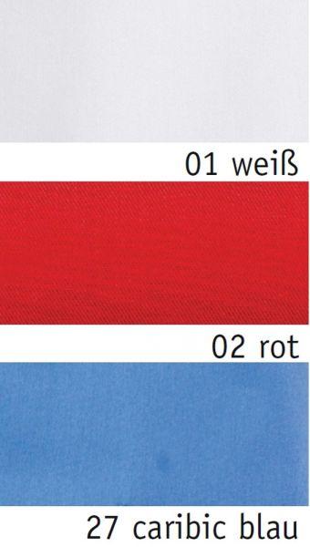 LEiBER Kasack ohne Arm 04-750 in 3 Farben
