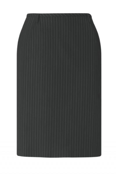GREIFF premium - style 1542 Stiftrock in 2 Längen und 8 Farben - regular fit