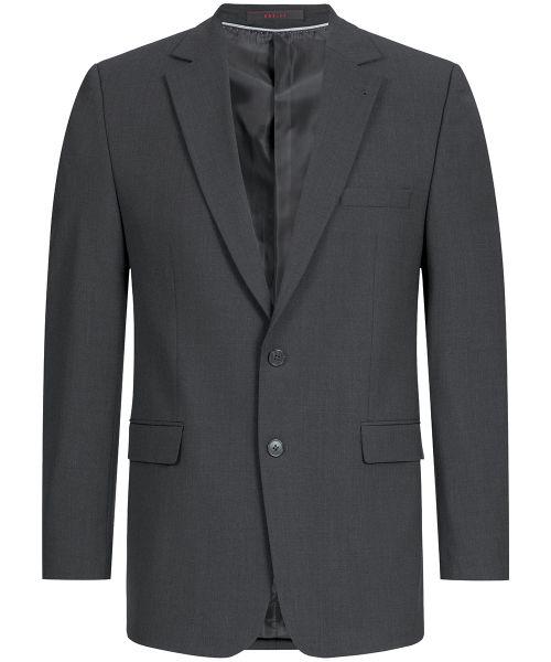 Modernes Business Herren Sakko comfort fit | GREIFF Premium 1122