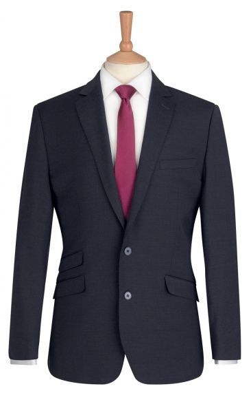 Brook Taverner Sakko CASSINO - slim fit - in 4 Farben