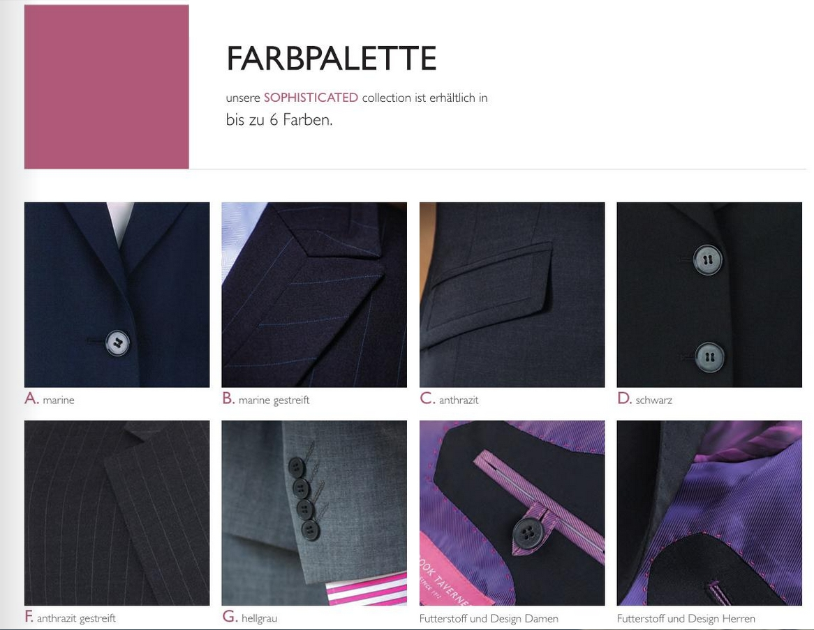 farbpalette-sophisticated
