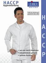 leiber-haccp
