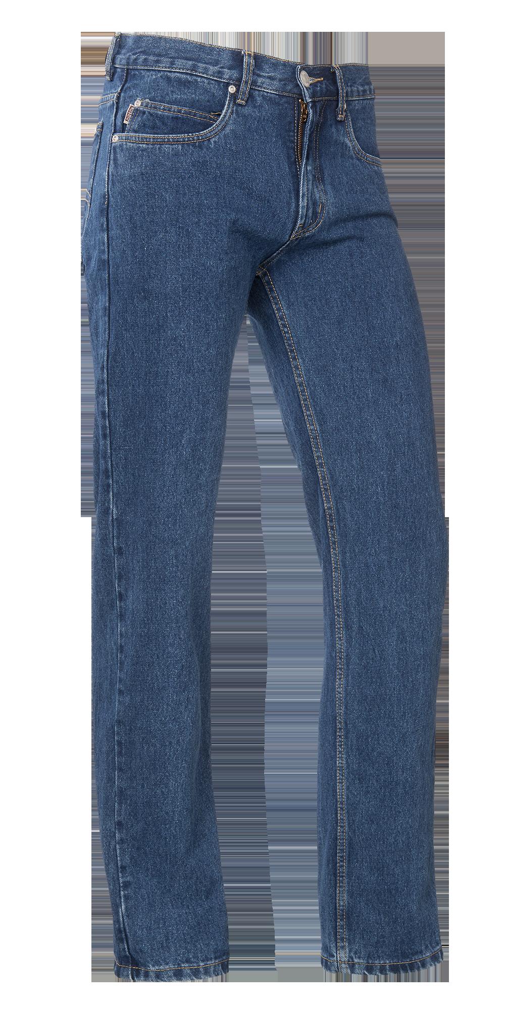arbeitshosen jeans f r herren jeans produkte hotel. Black Bedroom Furniture Sets. Home Design Ideas