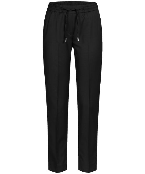 Lässige Damen Joggpants regular fit | GREIFF Modern 1361