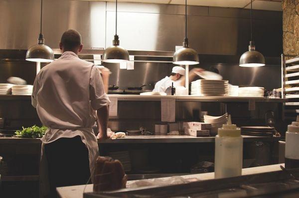berufsbekleidung-gastronomie