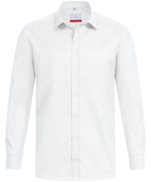 Modernes Herren Hemd regular fit   GREIFF Modern 6727