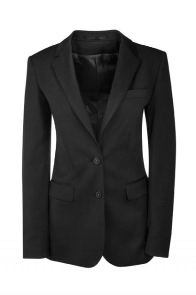 GREIFF basic - style 1414 Blazer für Damen mit Brustleistentasche in 3 Farben - comfort fit