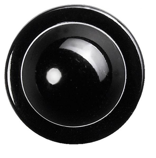 Kugelknöpfe für alle Greiff-Kochjacken | GREIFF Accessoires 5900