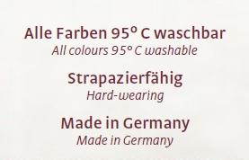 workwear-hinweis-95-grad-waesche