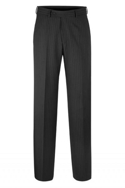 GREIFF premium - style 1325 Anzughose für Herren mit Dehnbund in 8 Farben - regular fit