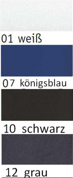 LEiBER Hosenkasack ohne Arm 04-2442 in 4 Farben