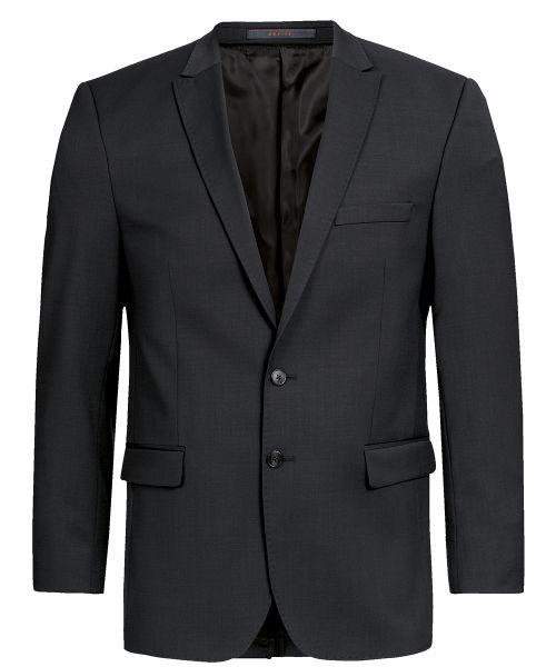 Modernes Herren Sakko regular fit | GREIFF Modern 1125