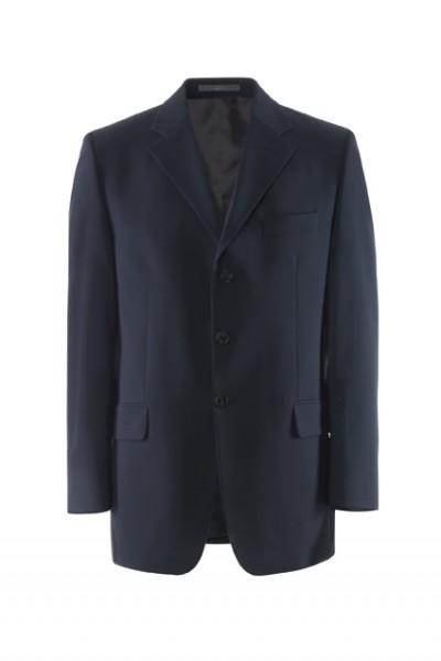 GREIFF premium - style 03870P Herrensakko in 3 Farben - comfort fit