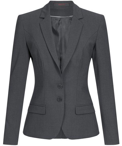 Business Damen Blazer slim fit | GREIFF Premium 1411