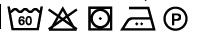 Pflegesymbole-greiff-1555df25078653