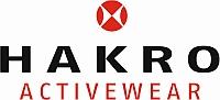 HAKRO_Logo_active-200px