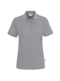Damen Polo Performance in Titan