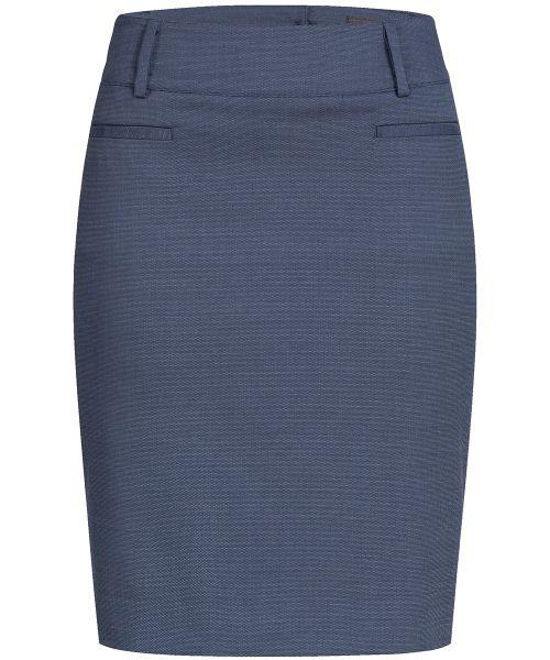 Moderner Damen Stiftrock regular fit | GREIFF Modern 37.5 | 1516