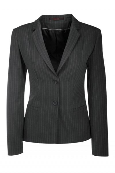 GREIFF premium - style 1446 Blazer für Damen in 8 Farben - regular fit