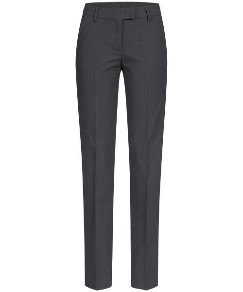 Business Damen Hose regular fit | GREIFF Premium 1359
