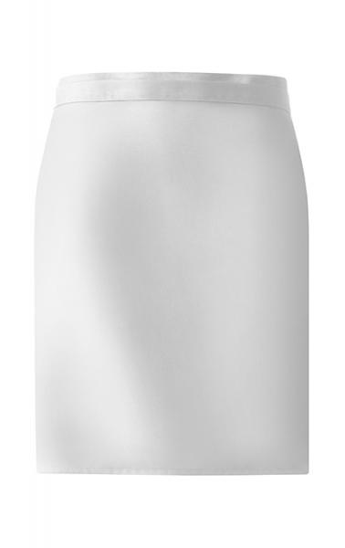 Vorbinder 90x50 cm in Weiß