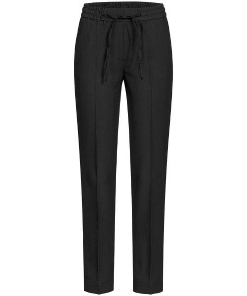Damen Joggpants für Gastronomie & Service regular fit | GREIFF Service 8361