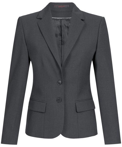 Business Damen Blazer comfort fit | GREIFF Premium 1441