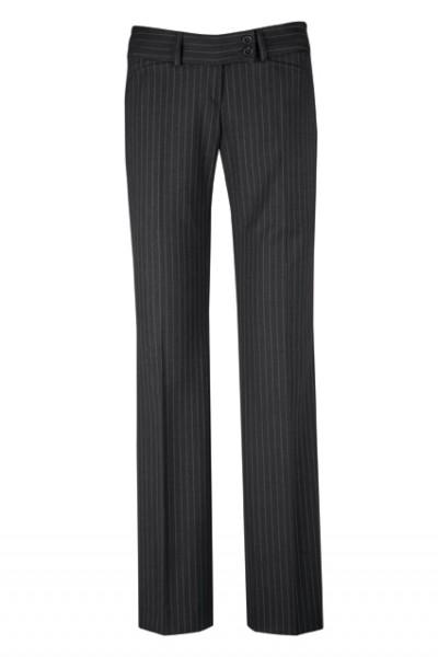 GREIFF premium - style 1352 Anzughose für Damen in 8 Farben - regular fit