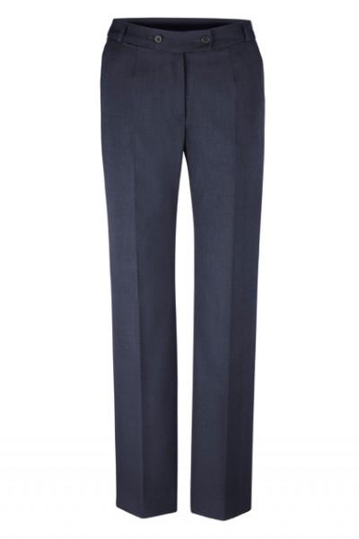 GREIFF premium - style 1341 Business Damen Hose in 3 Farben - comfort fit