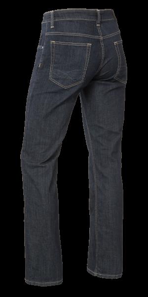 Jeans für Herren in Stretch
