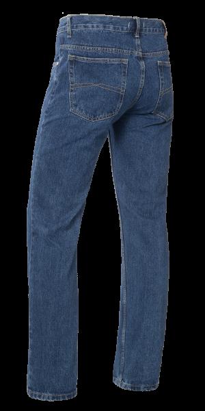 Arbeitshosen Jeans für Herren