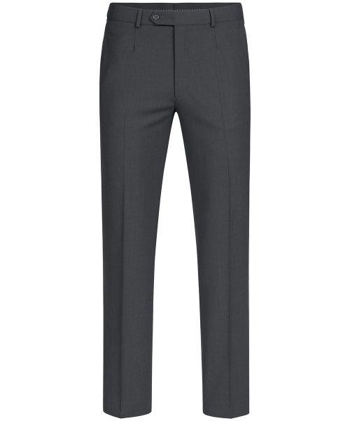 Moderne Business Herren Hose comfort fit | GREIFF Premium 57P