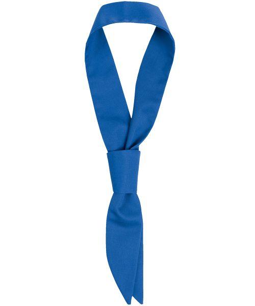 Modische Damen/Herren Service-Krawatte, viele Farben | GREIFF Accessoires 297