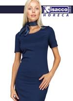 isacco-horeca