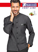 isacco-chefline