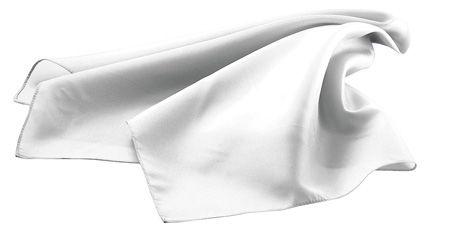 Exner Halstuch - 50x50cm - 3 Stück - 13 Farbvarianten