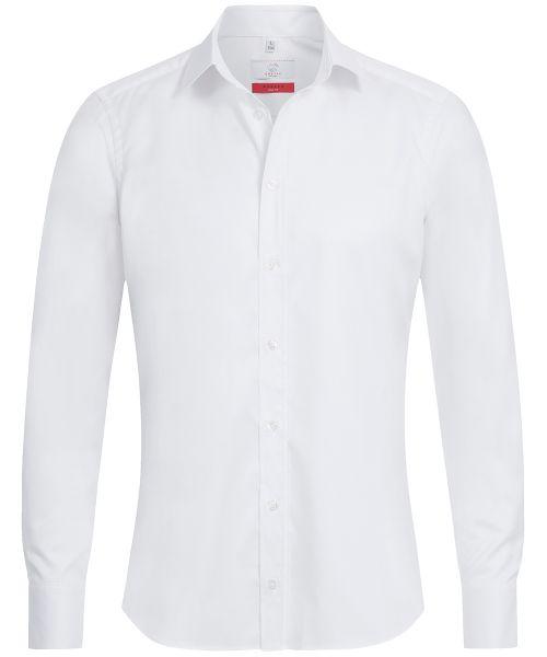 Modernes Herren Hemd slim fit | GREIFF Modern 6689