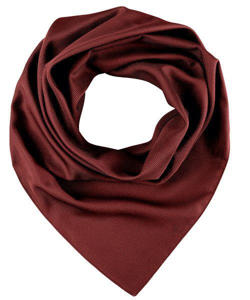 Modisches Damen-Tuch in vielen Farben gewebt | GREIFF Accessoires 6901