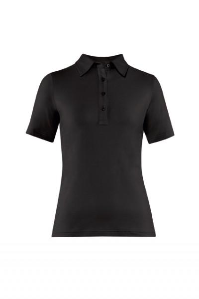 GREIFF - style 6681 Poloshirt für Damen regular fit in 4 Farben