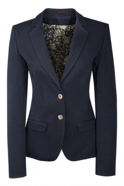 GREIFF casual - style 1403 Blazer für Damen in 2 Farben - regular fit