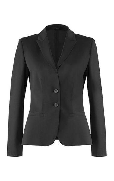 Damen jacken modern