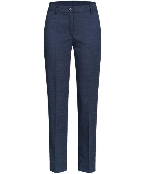 Moderne Damen Hose slim fit | GREIFF Modern 1374