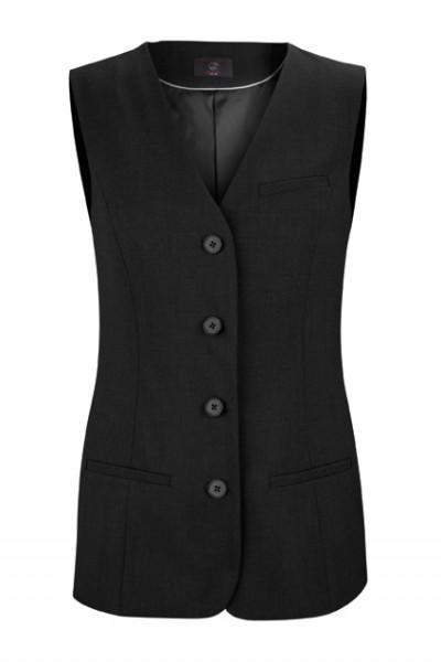 GREIFF premium - style 1244 Damen Weste in 3 Farben - comfort fit
