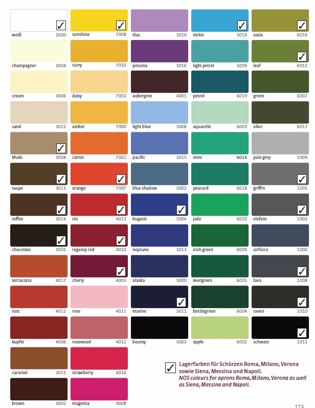 farben-schuerzen