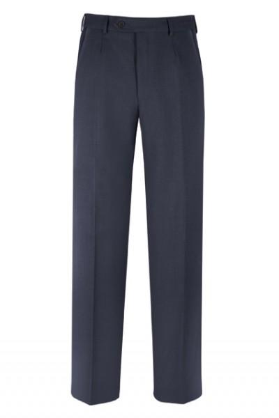 GREIFF premium - style 57P Business Hose für Herren in 3 Farben - comfort fit